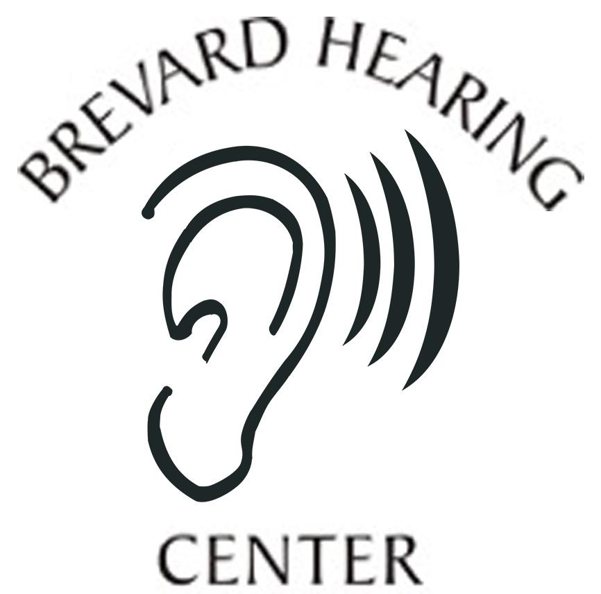 Brevard Hearing Center