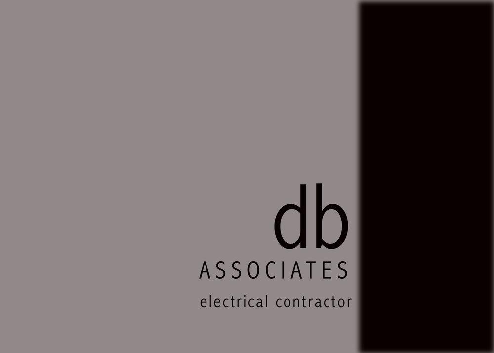db associates.jpg