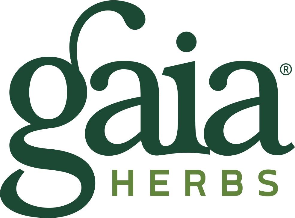 GaiaHerbs_CMYK-3435-370.jpg