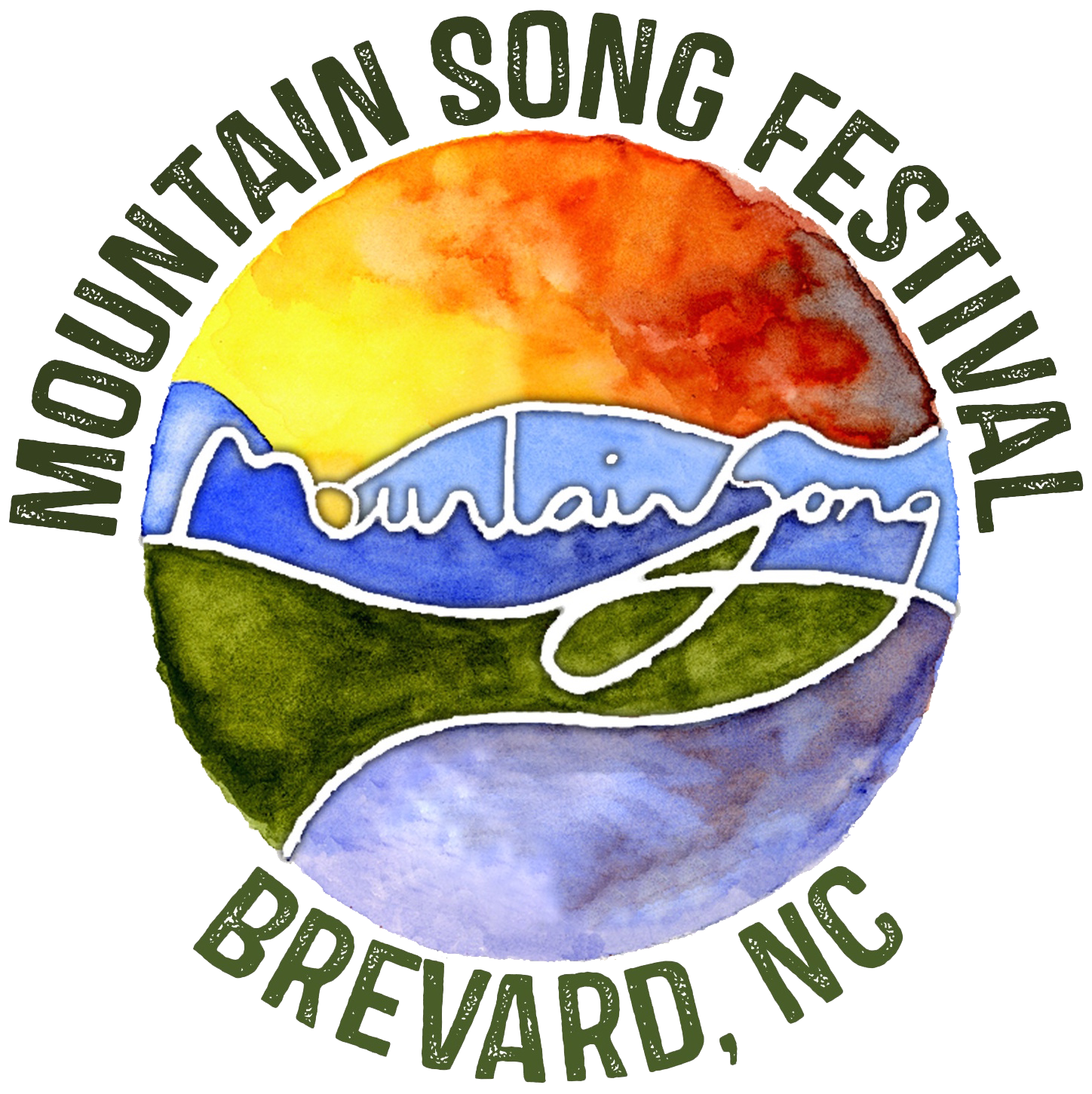 Mountain Song Festival