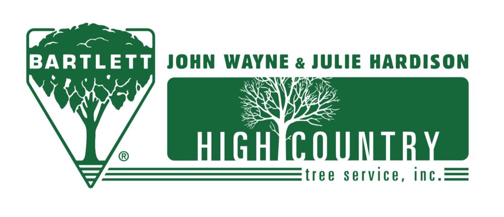 HC Tree Service