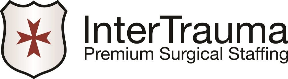 InterTrauma Consulting - Premium Surgical Staffing