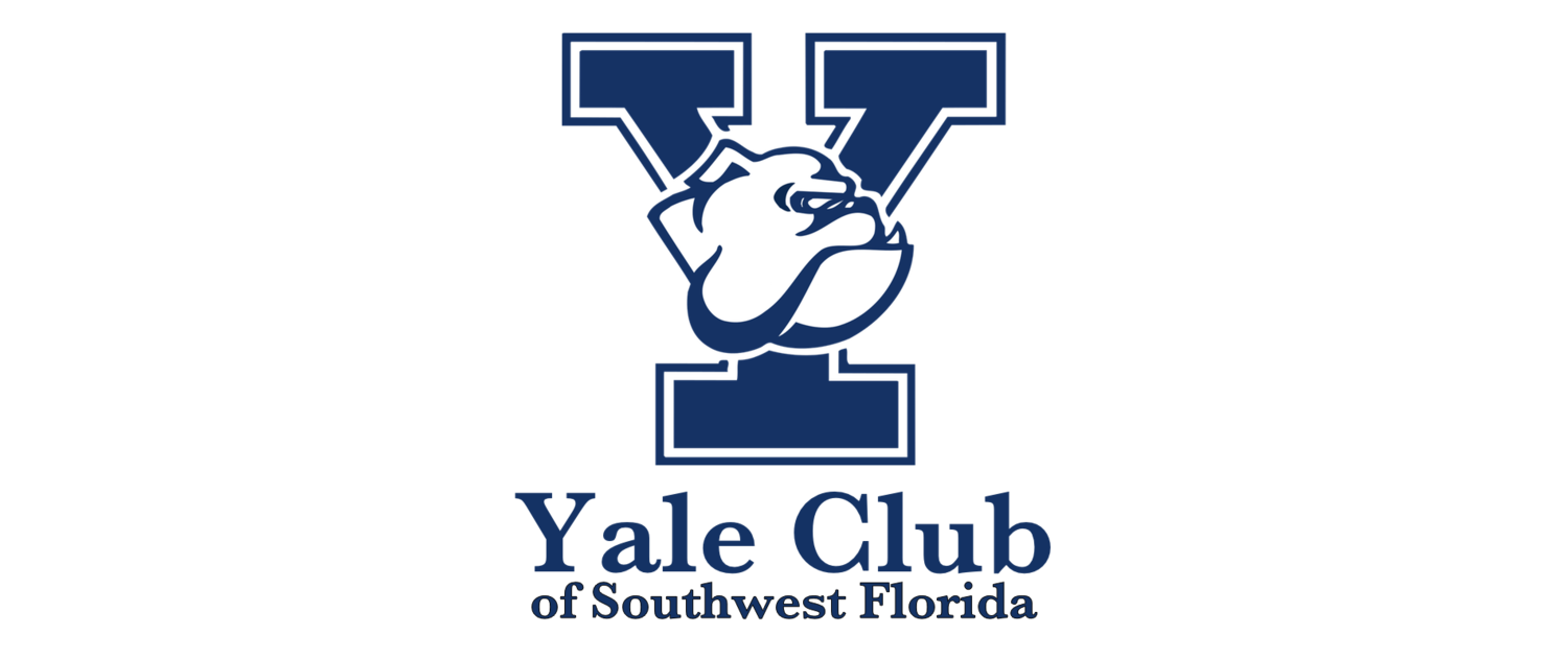 Yale Club of Southwest Florida