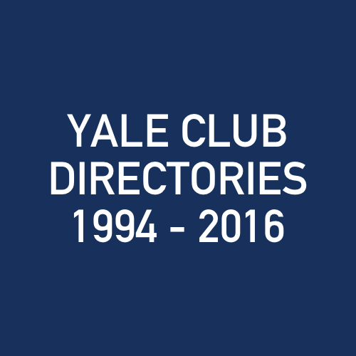 YALE CLUB DIRECTORIES.jpg
