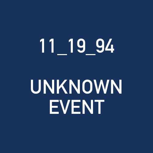 11_19_94 UNKNOWN EVENT.jpg
