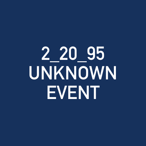 2_20_95 UNKNOWN EVENT.jpg