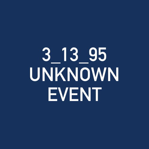 3_13_95 UNKNOWN EVENT.jpg