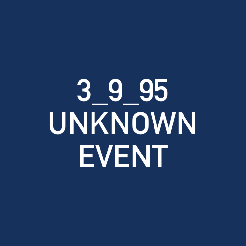 3_9_95 UNKNOWN EVENT.jpg