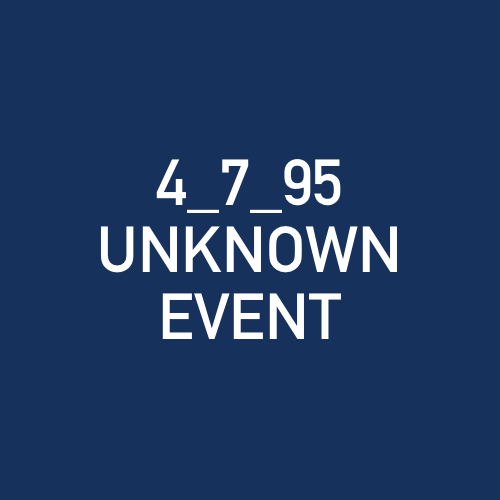 4_7_95 UNKNOWN EVENT.jpg