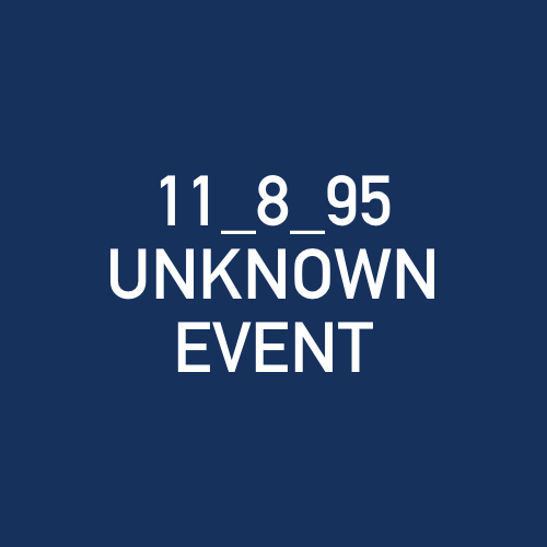 11_8_95 UNKNOWN EVENT.jpg