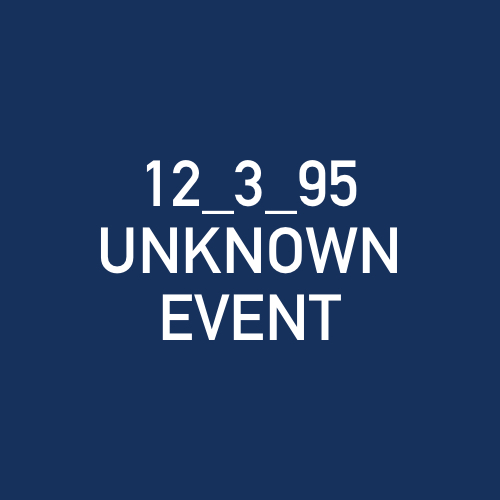 12_3_95 UNKNOWN EVENT.jpg