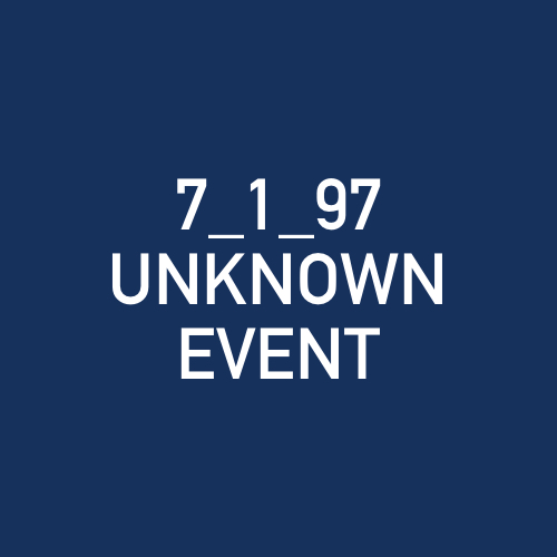 7_1_97 - UNKNOWN EVENT.jpg