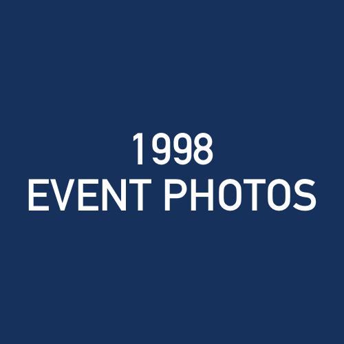 1998.jpg