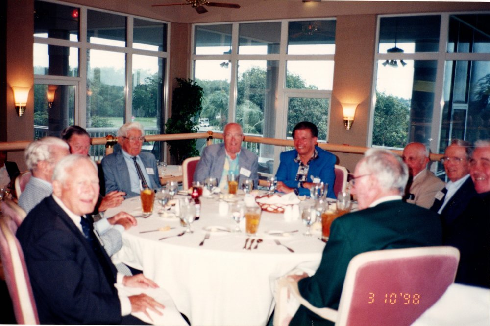 3_10_98 - JACK SIEDLECKI LUNCHEON - LOCATION UNKNOWN 4.jpg