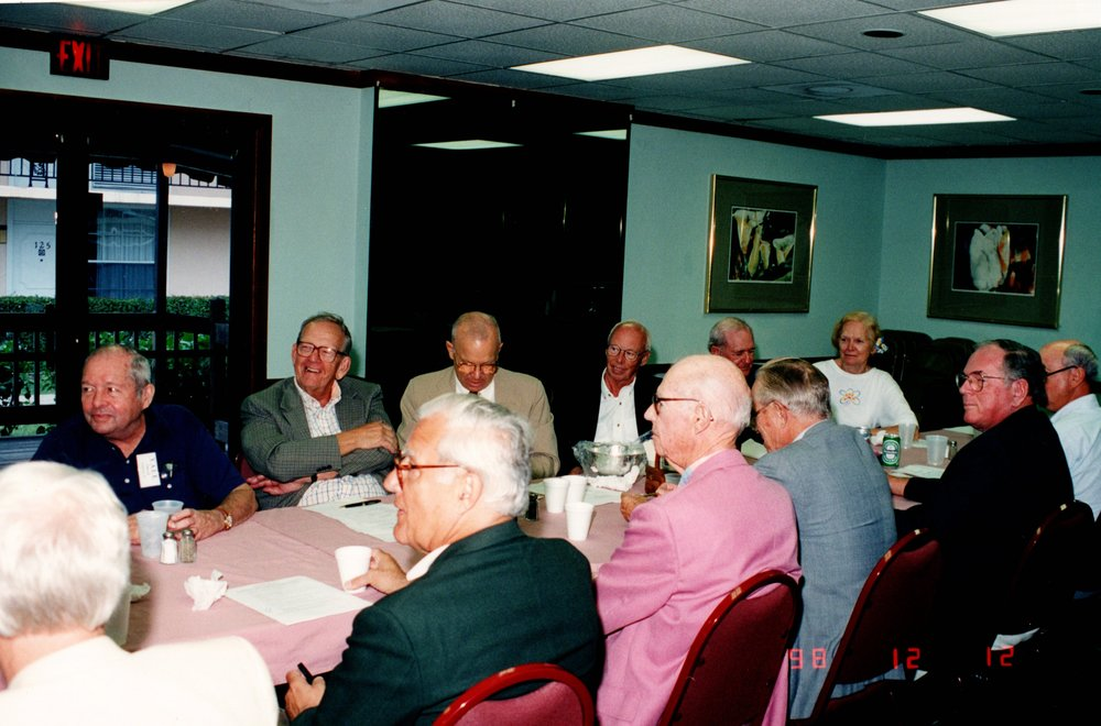 ??_??_98 - ANNUAL MEETING - UNKNOWN LOCATION 11.jpg