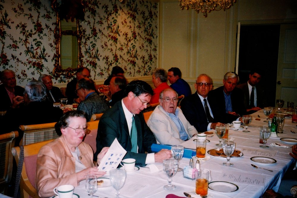 1_15_2000 - ANNUAL MEETING OF MEMBERS - ROYAL POINCIANA GOLF CLUB7.jpg