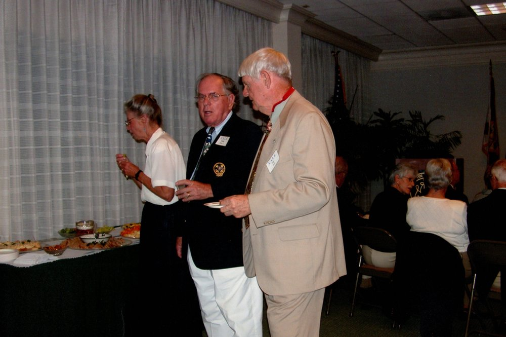 12_13_2001 - ANNUAL MEETING - PORT ROYAL CLUB 8.jpg