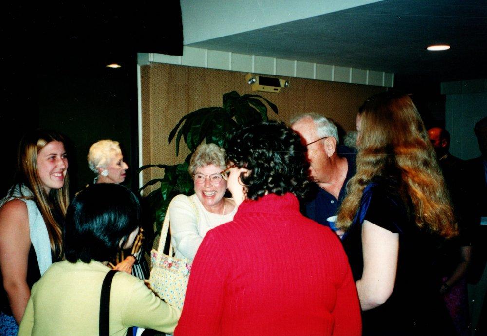 1_10_2002- YALE GLEE CLUB CONCERT - ST. JOHN'S CATHOLIC CHURCH 15.jpg