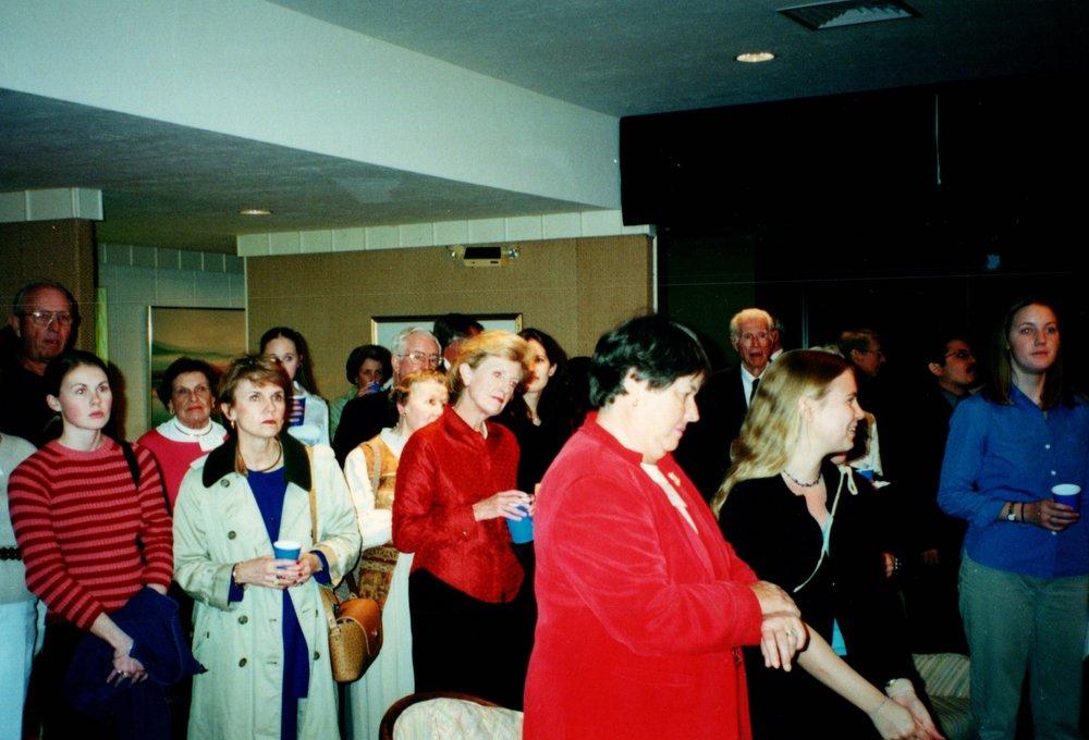 1_10_2002- YALE GLEE CLUB CONCERT - ST. JOHN'S CATHOLIC CHURCH 16.jpg