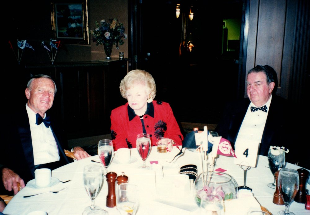 2_11_2002 - HYP DINNER DANCE - VINEYARD COUNTRY CLUB 3.jpg