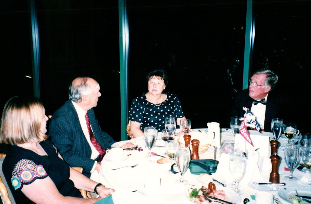 2_11_2002 - HYP DINNER DANCE - VINEYARD COUNTRY CLUB 4.jpg