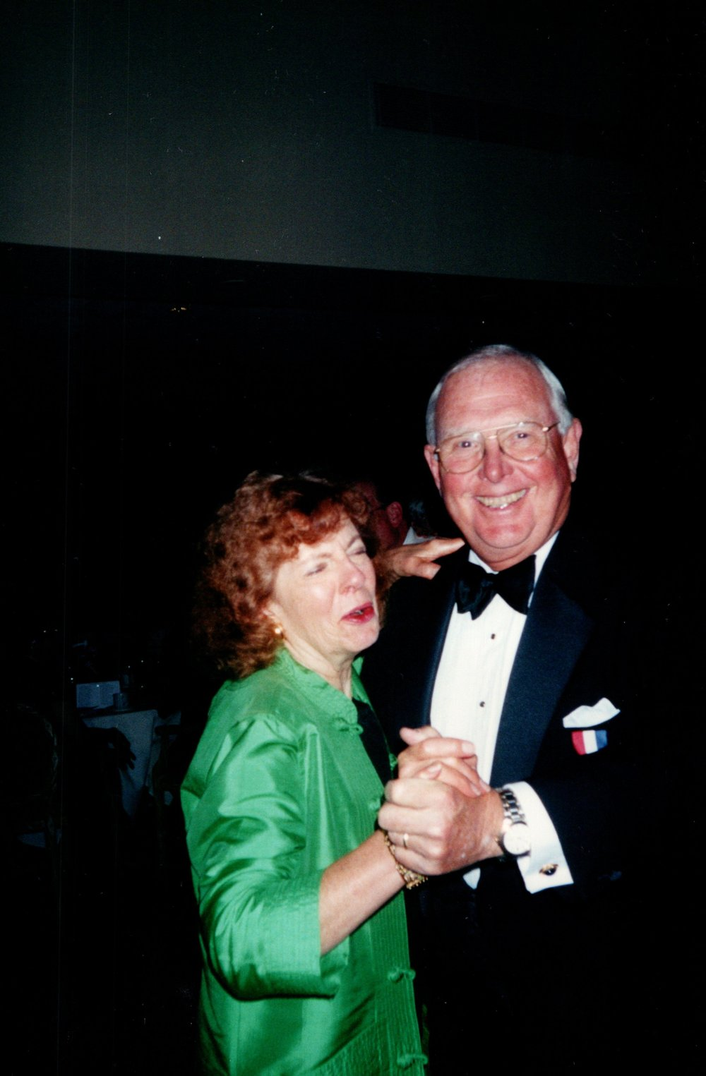 2_11_2002 - HYP DINNER DANCE - VINEYARD COUNTRY CLUB 5.jpg