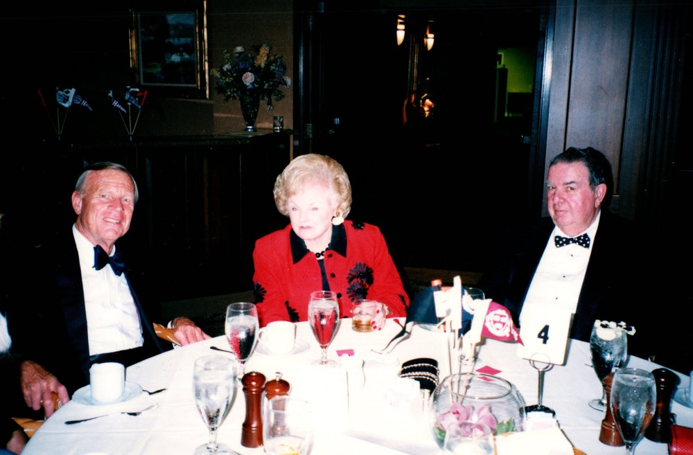 2_11_2002 - HYP DINNER DANCE - VINEYARD COUNTRY CLUB 6.jpg