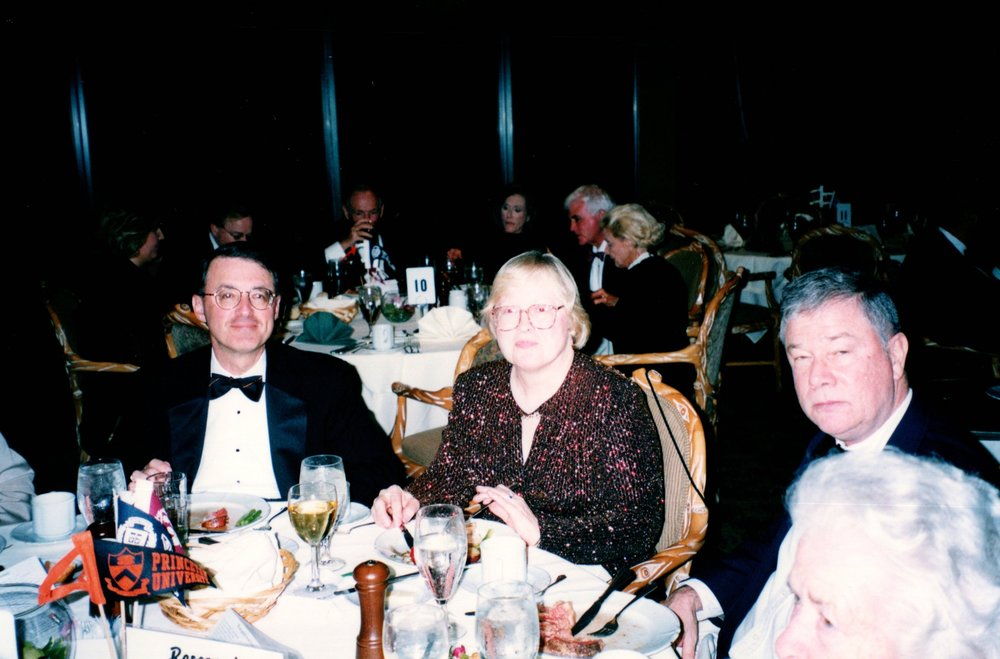 2_11_2002 - HYP DINNER DANCE - VINEYARD COUNTRY CLUB 7.jpg