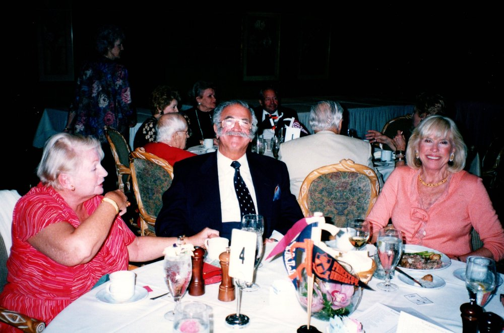 2_11_2002 - HYP DINNER DANCE - VINEYARD COUNTRY CLUB 8.jpg