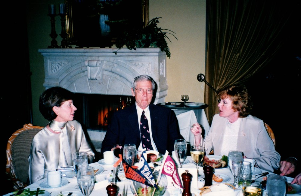 2_11_2002 - HYP DINNER DANCE - VINEYARD COUNTRY CLUB 9.jpg