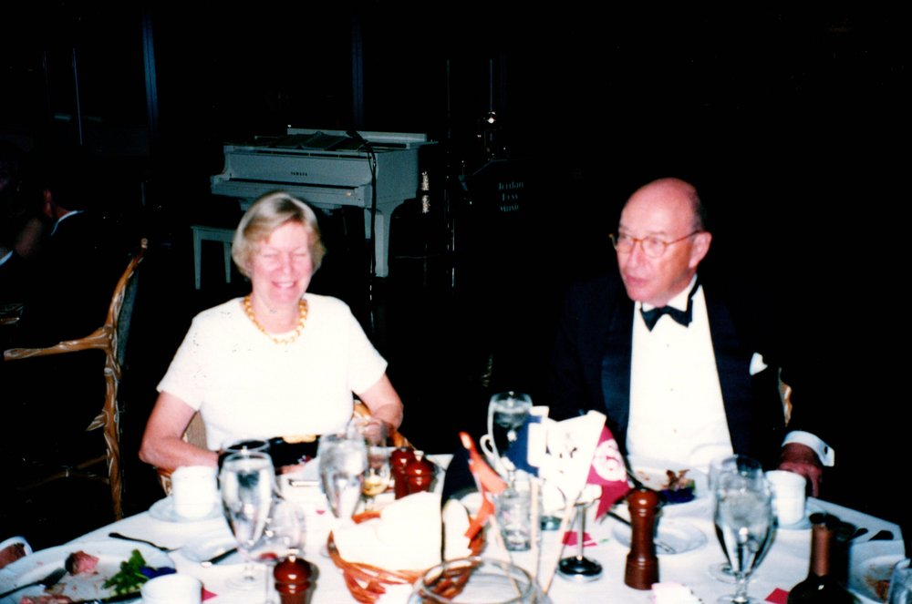 2_11_2002 - HYP DINNER DANCE - VINEYARD COUNTRY CLUB 12.jpg