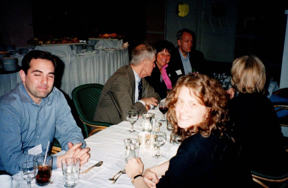 2_22-24_2002 - REPATH  SEMINAR - NAPLES BEACH HOTEL 7.jpg