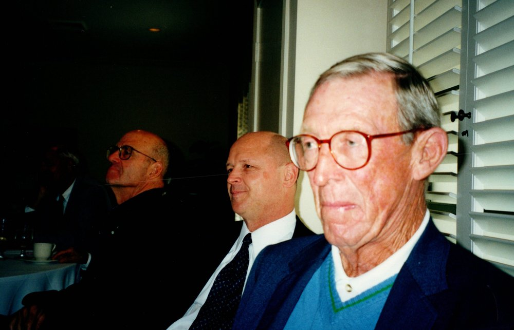 3_7_2002 - COACH SIEDLECKI LUNCHEON - COLLIER ATHLETIC CLUB 2.jpg