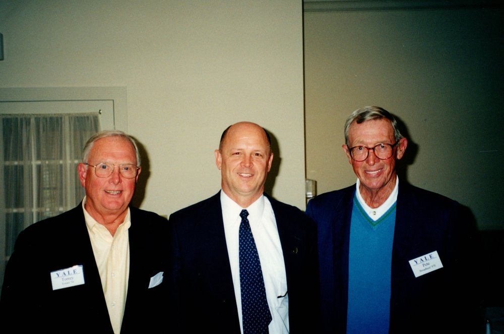 3_7_2002 - COACH SIEDLECKI LUNCHEON - COLLIER ATHLETIC CLUB 1.jpg
