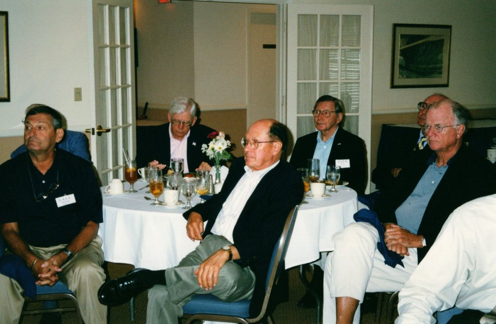 3_7_2002 - COACH SIEDLECKI LUNCHEON - COLLIER ATHLETIC CLUB 3.jpg