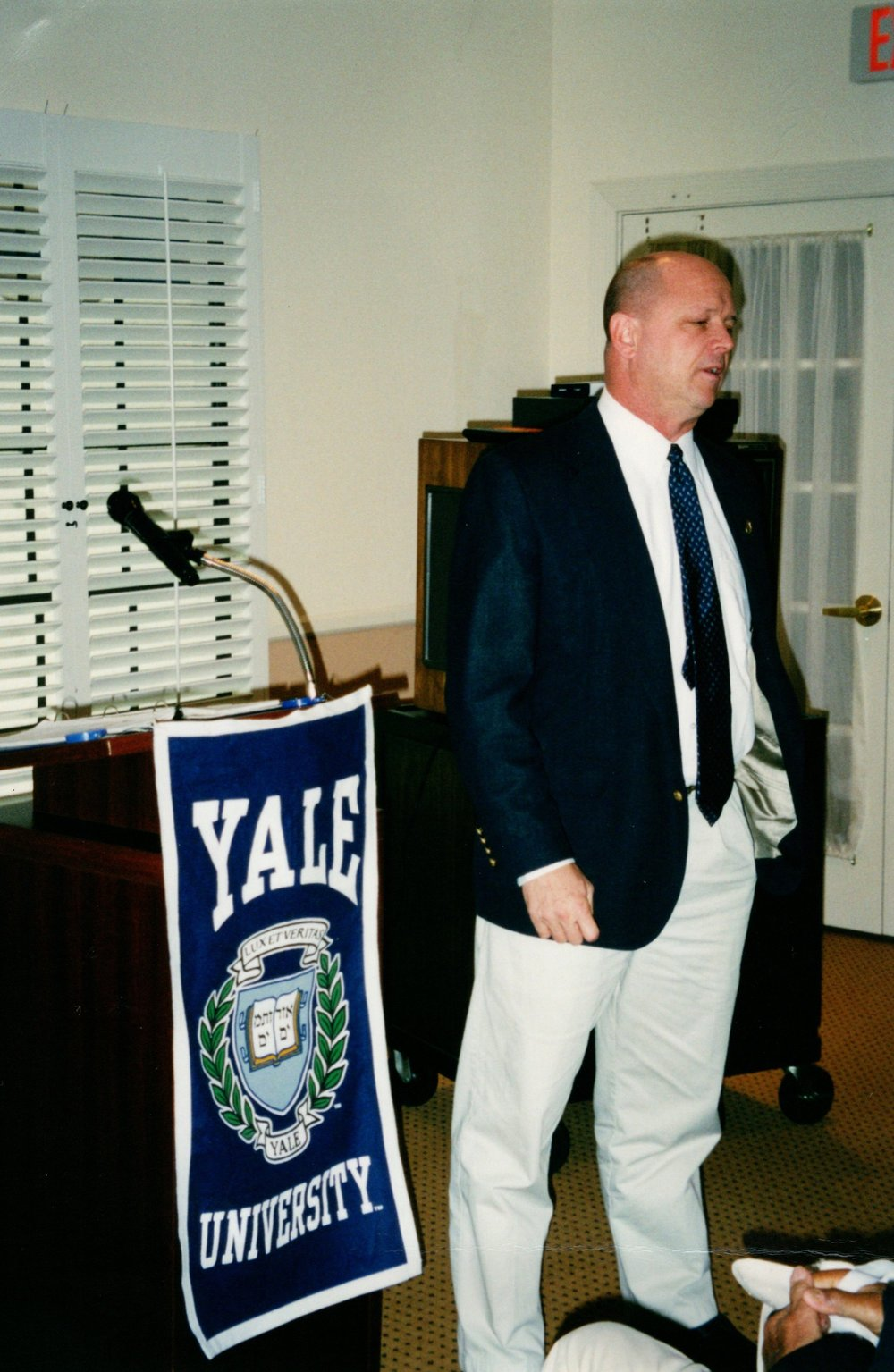 3_7_2002 - COACH SIEDLECKI LUNCHEON - COLLIER ATHLETIC CLUB 5.jpg
