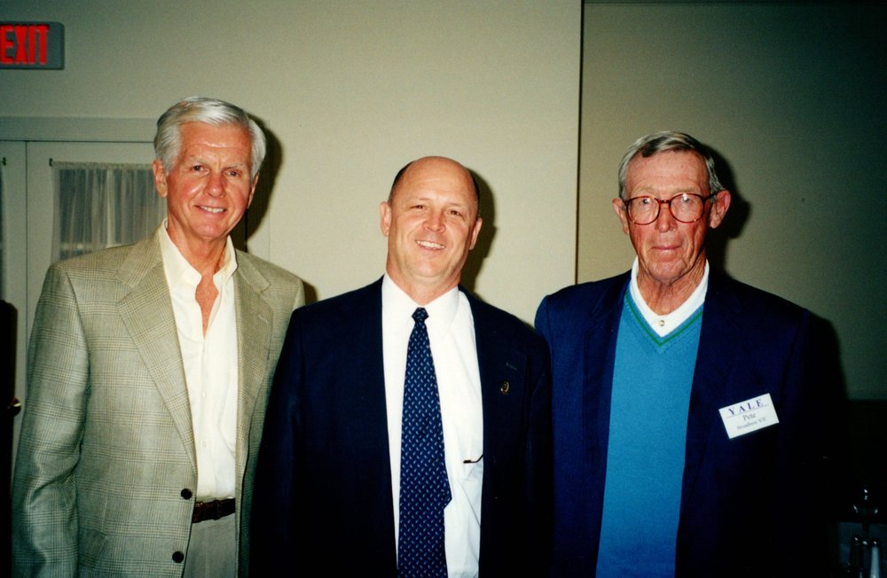 3_7_2002 - COACH SIEDLECKI LUNCHEON - COLLIER ATHLETIC CLUB 6.jpg