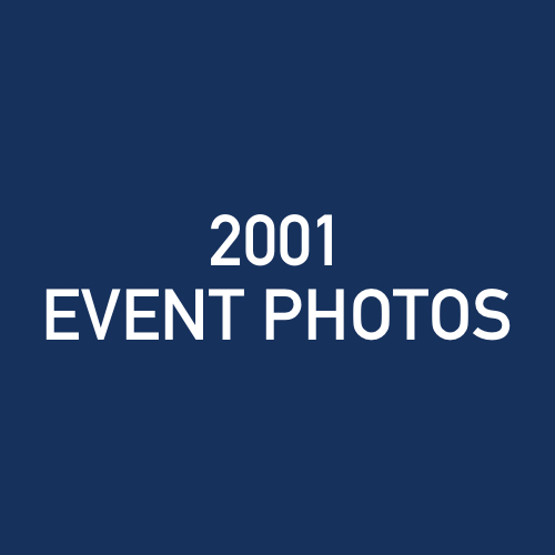 2001 event photos.jpg