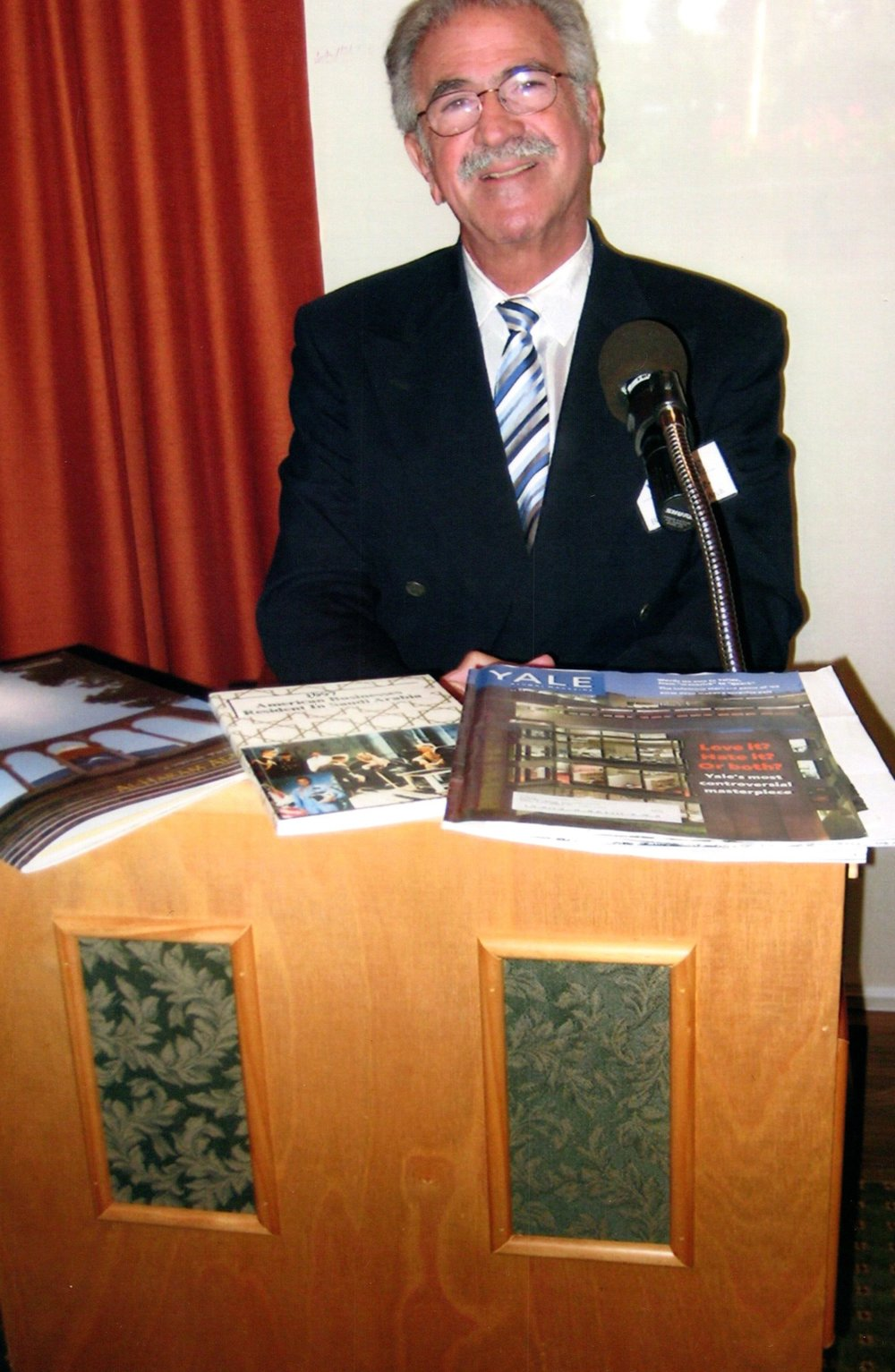 1_8_2009 - SPEAKER LUNCHEON - PELICAN BAY CLUB 3.jpg