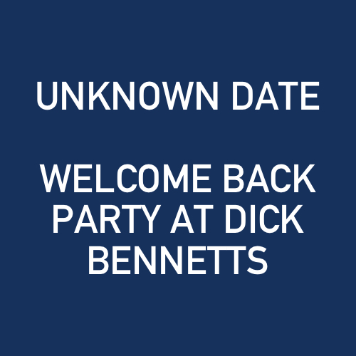 ??_??_2000 - WELCOME BACK PARTY AT DICK BENNETTS.jpg