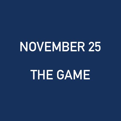 11_25_2000 - THE GAME - NAPLES BEACH HOTEL.jpg