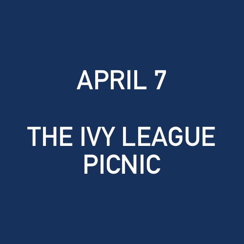 4_7_2001 - THE IVY LEAGUE PICNIC - UNKNOWN LOCATION.jpg
