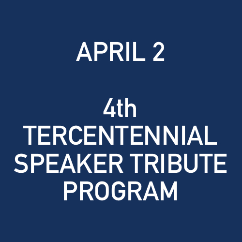 4_2_2001 - 4th TERCENTENNIAL SPEAKER TRIBUTE PROGRAM HOSTED BY NORTHERN TRUST.jpg
