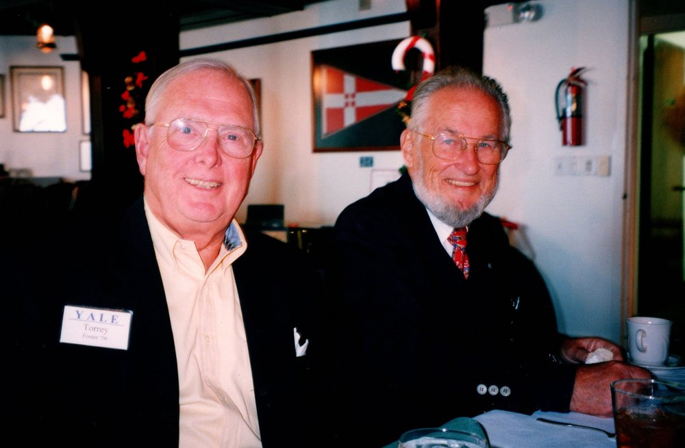 1_xx_2003 - GROUP MONTHLY LUNCHEON - FT MYERS 1.jpg