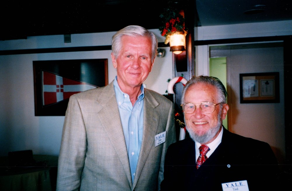 1_xx_2003 - GROUP MONTHLY LUNCHEON - FT MYERS 2.jpg