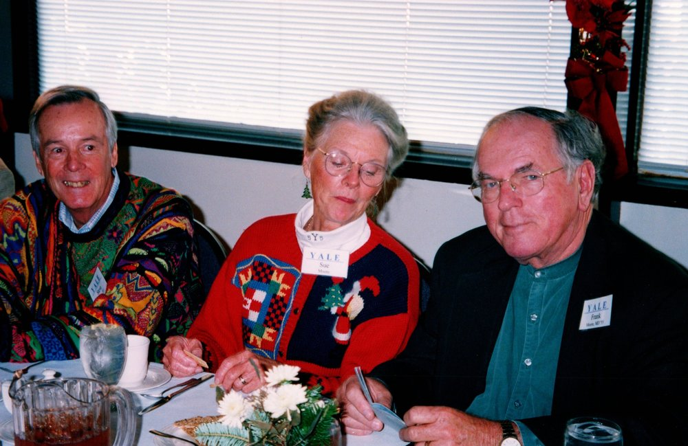 1_xx_2003 - GROUP MONTHLY LUNCHEON - FT MYERS 3.jpg