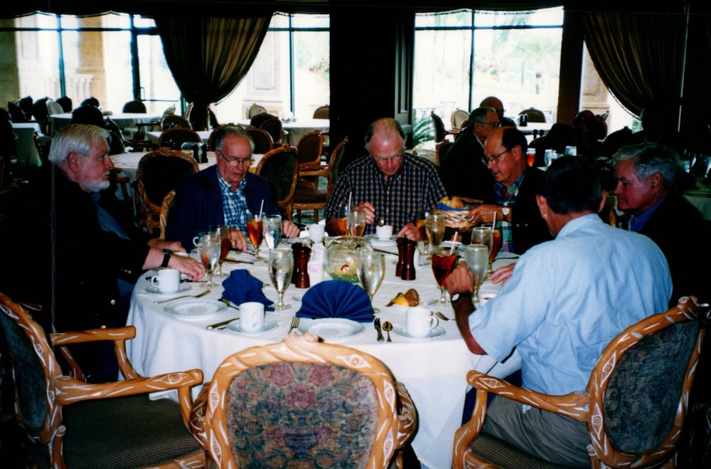 3_13_2003 - COACH SIEDLECKI LUNCHEON - VINEYARDS COUNTRY CLUB 7.jpg