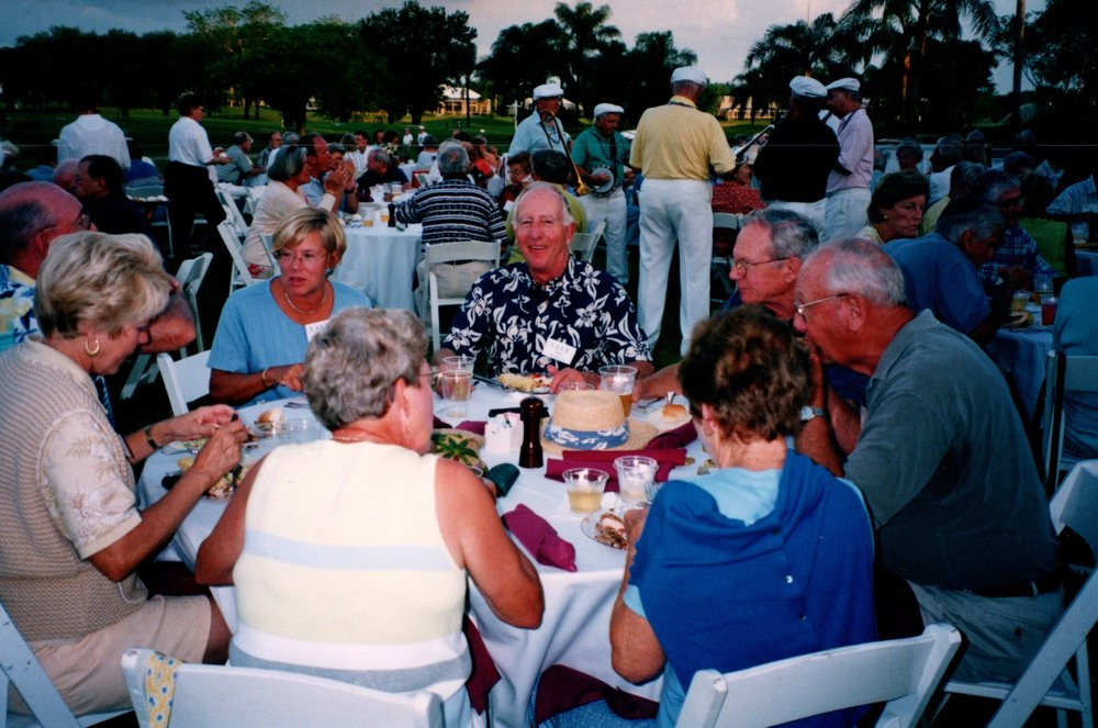4_6_2003 - IVY LEAGUE PICNIC - VINEYARDS COUNTRY CLUB 1.jpg