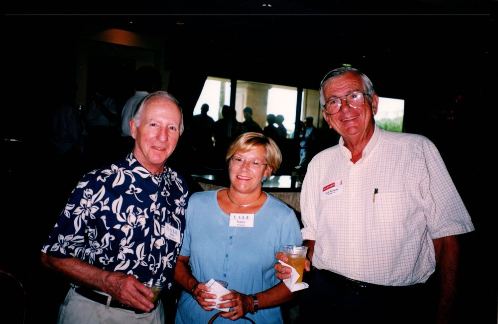 4_6_2003 - IVY LEAGUE PICNIC - VINEYARDS COUNTRY CLUB 5.jpg
