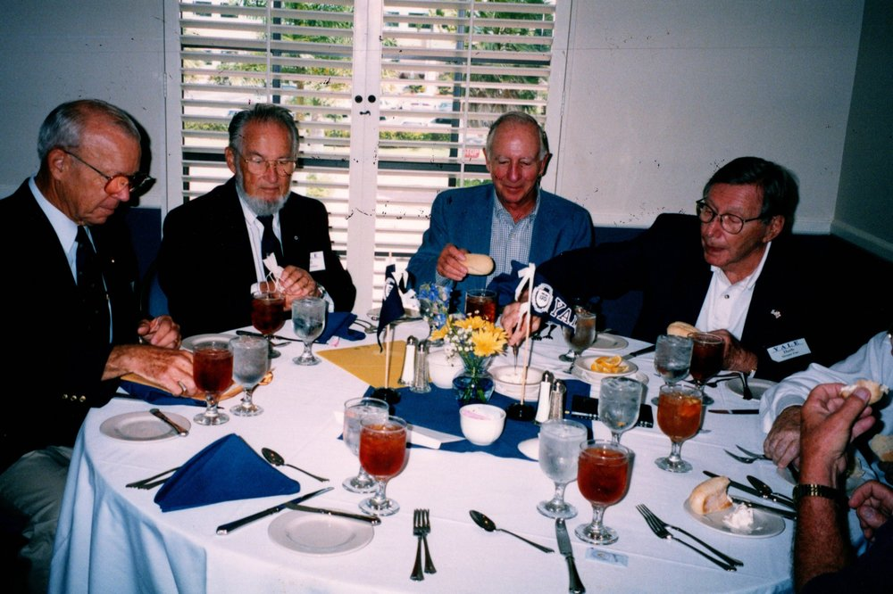4_10_2003 - SEMI - ANNUAL TRUSTEES MEETING - COLLIER ATHLECTICS CLUB 5.jpg